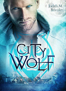 CityWolf 1, Judith M. Brivulet