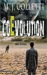 COEVOLUTION, M. J. Coletti