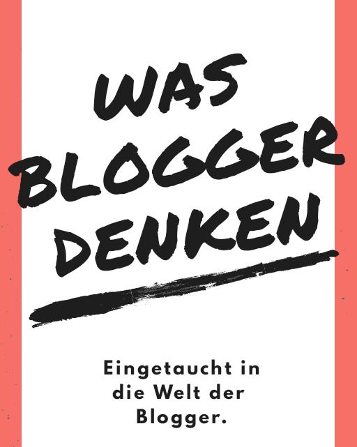 Was Blogger denken von Lexys BookDelicious
