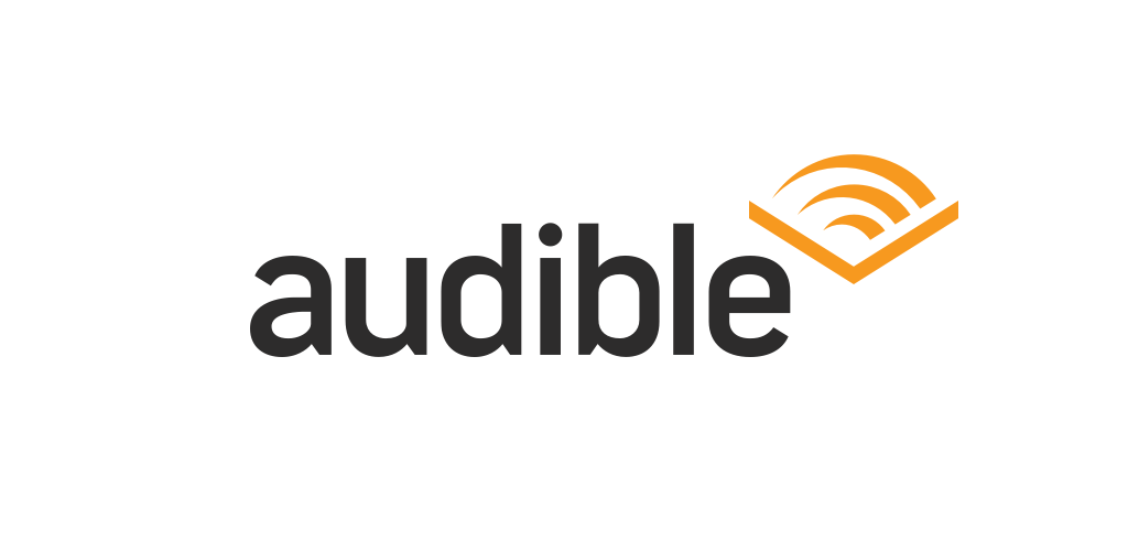 Audible im Test
